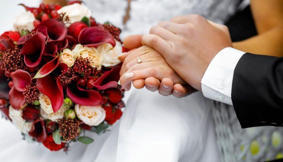 Bonus matrimonio fino a 3 mila euro